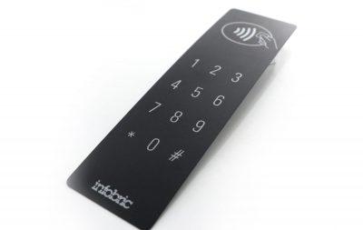 Realizzate nelle più svariate forme e colori le tastiere a membrana targhettizzano e ottimizzano la comunicazione verso l'utente finale.